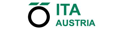 ITA - Logo
